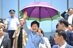 Triều Tiên chỉ trích kêu gọi từ bỏ hạt nhân của Tổng thống Hàn Quốc