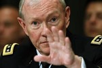 Mỹ lên tiếng cảnh báo về cuộc đảo chính quân sự tại Ai Cập
