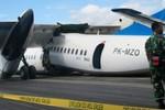 Dùng máy bay Trung Quốc, Tonga bị cắt viện trợ 8,2 triệu USD