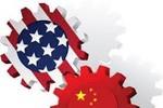 """Sẽ nhìn thấy """"bình minh"""" trong quan hệ Mỹ-Trung?"""
