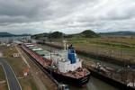 Thuyền trưởng Triều Tên đòi tự tử khi Panama khám tàu chở tên lửa