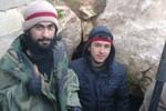 Các chiến binh khủng bố Mỹ và châu Âu đang lũ lượt đổ tới Syria