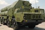 Phó Thủ tướng Syria: Hợp đồng bán S-300 đang được thực thi