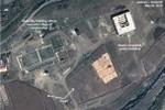 Triều Tiên hoãn xây dựng bệ phóng tên lửa tầm xa