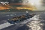 Video: Trung Quốc chế game tấn công chiếm đảo Senkaku