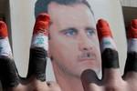 """""""Assad chịu trách nhiệm về cuộc tàn sát tại Syria"""""""