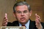 Thượng nghị sĩ Mỹ: Sẽ can thiệp tranh chấp Biển Đông bằng ngoại giao