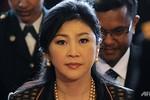 Phe đối lập biểu tình, Thủ tướng Thái Lan lo ngại bùng phát bạo lực