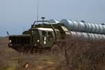Nga dừng kế hoạch chuyển giao tên lửa S-300 cho Syria dù đã nhận tiền