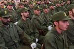 Israel lên kế hoạch tấn công Hezbollah tại Li-băng và Syria