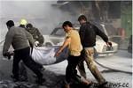 Quân đội Syria đánh bật phiến quân khỏi quê hương Assad