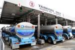 Sau sữa nhiễm khuẩn, Fonterra thu hồi 42 tấn sữa nhiễm nitrat