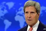 Mỹ đang nóng lòng muốn đánh Syria, không thể chờ sự đồng ý của LHQ