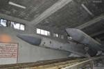 Syria di tản tên lửa Scud Lữ đoàn 155 trong danh sách mục tiêu của Mỹ