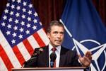 NATO: Bằng chứng thuyết phục, nhưng sẽ không tham gia tấn công Syria