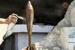 Nga cảnh báo thảm họa hạt nhân ở Syria nếu Mỹ tấn công