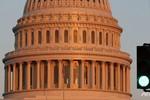 Ủy ban Đối ngoại Thượng viện Mỹ thông qua kế hoạch tấn công Syria
