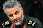 Chỉ huy Iran hứa chiến đấu bên Syria đến cùng, Bộ trưởng QP nói không