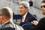 Châu Âu đồng loạt kêu gọi Mỹ trì hoãn tấn công Syria