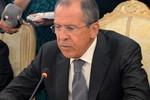 """Ngoại trưởng Nga: Tình hình Syria đang """"rất nghiêm trọng"""""""