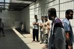 Ả Rập Saudi ân xá tử tù, cấp tiền cho họ sang chiến đấu tại Syria
