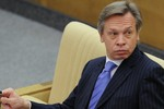 Quan chức Nga: Nguy cơ Mỹ tấn công quân sự Syria vẫn còn cao
