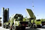 Nga có thể cung cấp S-300, lò phản ứng hạt nhân mới cho Iran