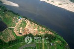 Quân đội Hàn Quốc bắn chết một người đàn ông vượt sông sang Triều Tiên