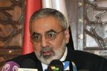 Syria xác nhận đã sẵn sàng thực hiện thỏa thuận từ bỏ vũ khí hóa học
