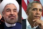 Tổng thống Iran từ chối hội đàm bên lề Liên Hợp Quốc với Tổng thống Mỹ