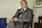 Cựu Giám đốc cơ quan tình báo Chile tự tử trong tù