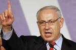 Quan hệ Mỹ - Iran tan băng, Thủ tướng Israel công du Washington gấp