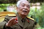 ĐCS Bồ Đào Nha: Ký ức về Tướng Giáp sẽ còn mãi trong tâm trí