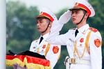 Video: Các đài truyền hình quốc tế đưa tin về quốc tang Tướng Giáp