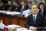 Hàn Quốc từ chối tham gia hệ thống phòng thủ tên lửa của Mỹ
