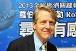 Chuyên gia kinh tế vừa đạt giải Nobel: Giá BĐS Trung Quốc quá cao!
