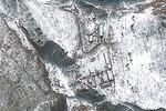 Triều Tiên xây 2 lối đi mới vào hầm thử nghiệm hạt nhân