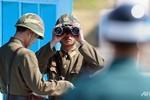 Triều Tiên bất ngờ tuyên bố sẽ cho 6 công dân Hàn Quốc hồi hương