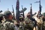 15 chiến binh Hezbollah bị giết tại Damascus