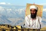 Người Mỹ đòi 25 triệu USD tiền thưởng chỉ nơi ẩn náu của bin Laden