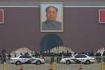 CCTV tiết lộ chi tiết về cuộc tấn công khủng bố Thiên An Môn