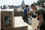 Trung Quốc viện trợ cho Philippines thấp hơn Manila ủng hộ Bắc Kinh