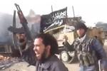 Chống cự trong tuyệt vọng, phiến quân Syria đánh bom tự sát