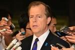 Mỹ: Trừng phạt và áp lực là chìa khóa giải quyết vấn đề Triều Tiên