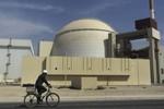 Động đất gần nhà máy điện hạt nhân Iran giết chết 8 người