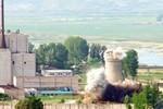 """Triều Tiên: Răn đe hạt nhân là """"thượng phương bảo kiếm"""""""