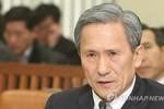 Hàn Quốc: Kim Jong-un không báo TQ trước vụ cách chức Jang Song-thaek