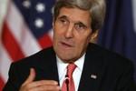 Ngoại trưởng Mỹ chuẩn bị thăm Việt Nam