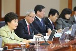 """Tổng thống Hàn Quốc: Kim Jong-un đang áp đặt """"triều đại khủng bố"""""""