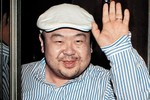 Số phận anh cả Kim Jong-un mờ mịt hơn sau vụ Jang Song-thaek bị lật đổ